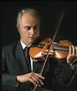 Aydın Varol