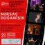 FAMİ MSD Aylık Workshop&Konferans-4